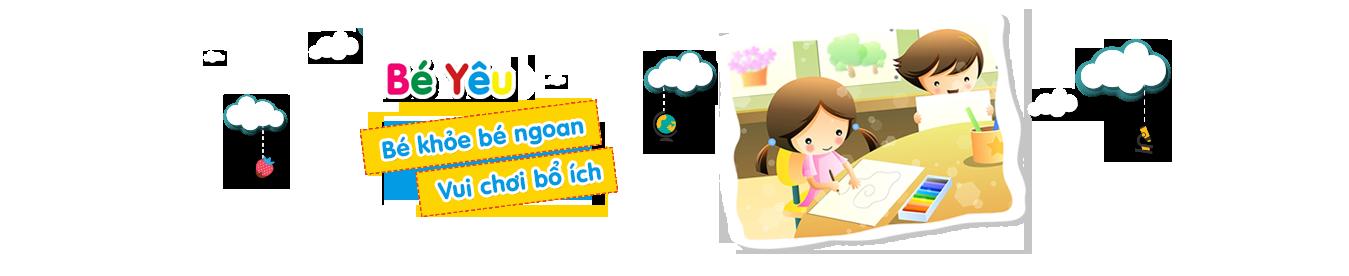 Phân công chuyên môn - Website Trường Mầm Non Đại Hiệp - Đại Lộc - Quảng Nam