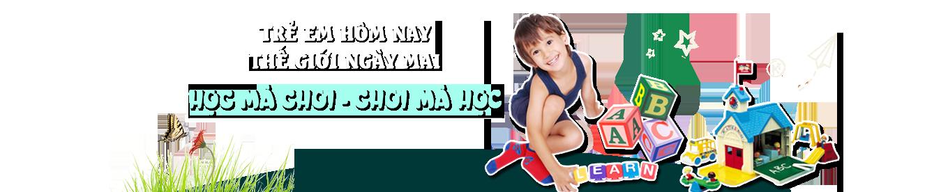 Thủ tục HC - Website Trường Mầm Non Đại Hiệp - Đại Lộc - Quảng Nam